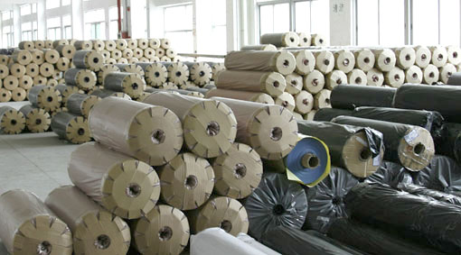 生产环境-产品